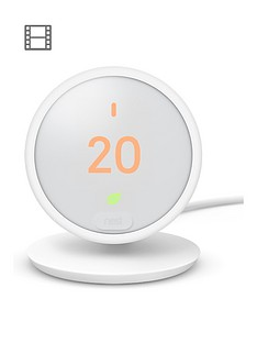 nest-thermostat-enbsp