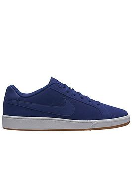 nike-court-royale-suede-blue