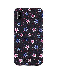 casemate-wallpaper-ultra-slim-protective-case-with-floral-elements-in-floral-garden-print-for-iphone-xs-max