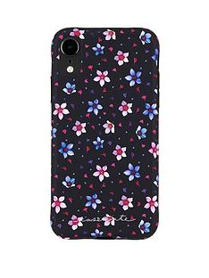 casemate-wallpaper-ultra-slim-protective-case-with-floral-elements-in-floral-garden-print-for-iphone-xr