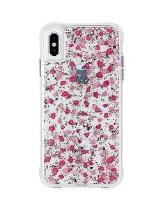 casemate-karat-ditsy-petals-with-genuine-dried-flowers-in-pink-for-iphone-xs-max