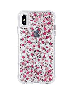 casemate-karat-ditsy-petals-with-genuine-dried-flowers-in-pink-for-iphone-xs
