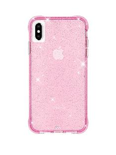 casemate-sheer-crystal-using-twinkling-glass-crystals-in-blush-for-iphone-xs-max