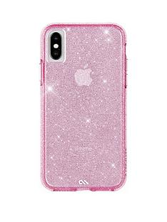 case-mate-sheer-crystal-using-twinkling-glass-crystals-in-blush-for-iphone-xs