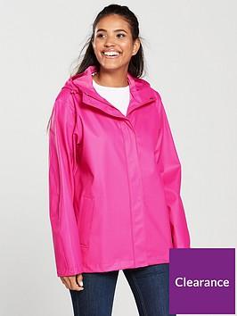 helly-hansen-moss-jacket-pinknbsp