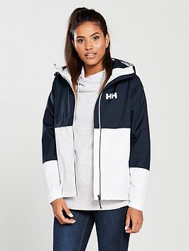 helly-hansen-aran-jacket