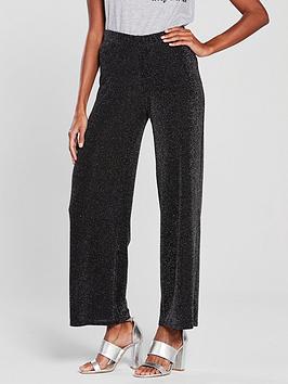 v-by-very-metallic-wide-leg-trouser-silver