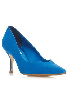 dune-london-andersonn-heeled-shoes-blue