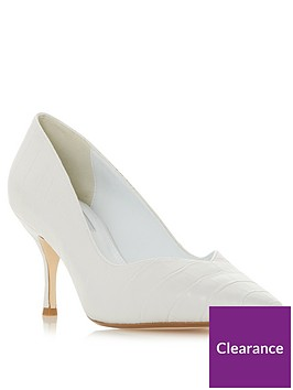 dune-london-wide-fit-andersonn-heeled-shoes-white