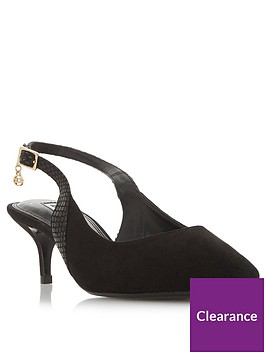 dune-london-cinda-heeled-shoes-black