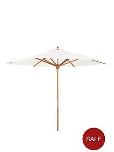 27m-wooden-parasol-ecru