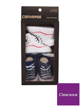 converse-baby-2-pairs-booties