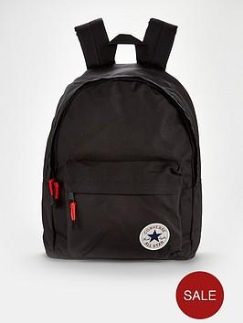 converse-backpack-black