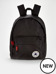 converse-backpack