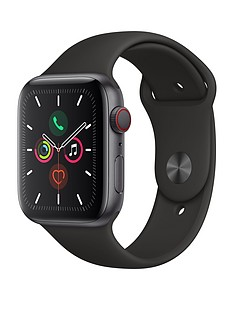 apple-watch-series-5-gpsnbsp-cellular-44mm-space-grey-aluminium-case-with-black-sport-band