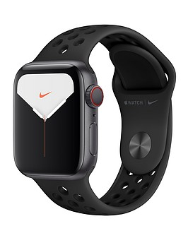 apple-watch-nike-series-5-gps-cellular-40mm-space-grey-aluminium-case-with-anthraciteblack-nike-sport-band