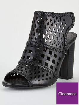 v-by-very-brittany-laser-cut-shoe-boot-black