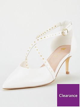 v-by-very-cassie-low-point-court-shoe-white