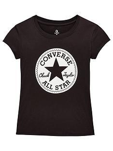 converse-girls-chuck-taylor-script-tee