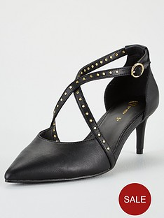 v-by-very-wide-fit-cass-low-point-court-shoe-black