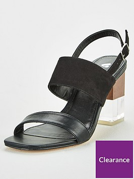 v-by-very-feature-heel-high-sandal-black