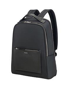 samsonite-zalia-backpack-141-inch-black