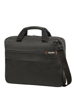 samsonite-network-3-laptop-bag-156-inch-charcoal-black