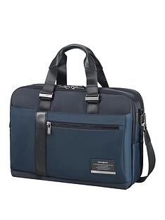 samsonite-openroad-bailhandle-156-inch-exp--space-blue