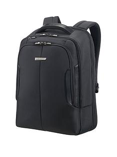samsonite-xbr-laptop-backpack-156-inch--black