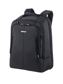 samsonite-xbr-laptop-backpack-173-inch--black