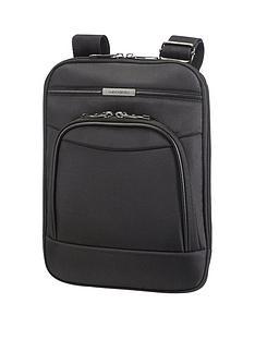 samsonite-desklite-tablet-crossover-m-97-inch-black