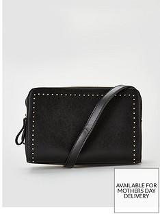 v-by-very-studded-cross-body-bag-black