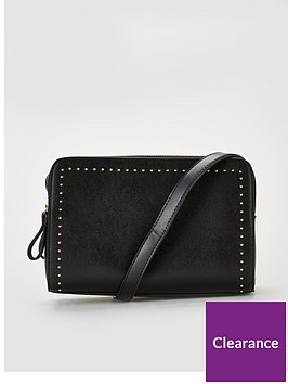 v-by-very-studded-cross-body-bag-black