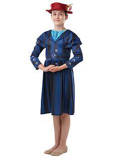 child-mary-poppins-costume