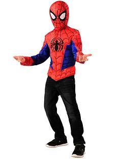 child-spiderman-spider-verse-top
