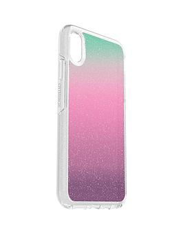 otterbox-iphone-xs-max-symmetry-clear-gradient-energy