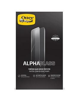 otterbox-iphone-xs-max-alpha-glass