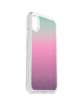 otterbox-iphone-xs-symmetry-clear-gradient-energy