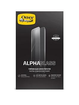 otterbox-iphone-xs-alpha-glass