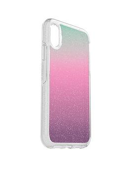 otterbox-iphone-xr-symmetry-clear-gradient-energy