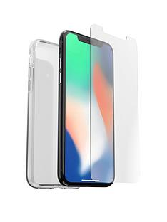 otterbox-iphone-xs-clearly-protected-skin-alpha-glass