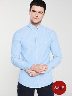 boss-casual-long-sleeve-shirt-sky-blue