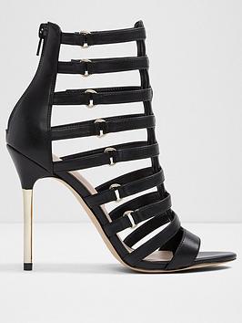 aldo-unaclya-heeled-sandal-black