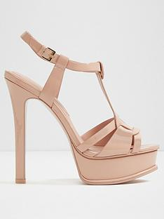aldo-chelly-heeled-sandal-light-pink