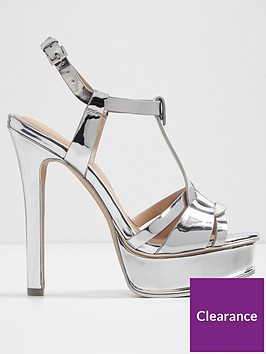 aldo-chelly-heeled-sandal