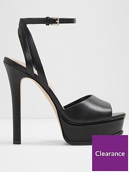 aldo-eowelassa-heeled-sandal-black