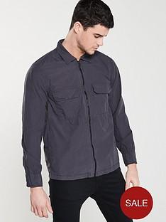 boss-casual-longsleeve-overshirt