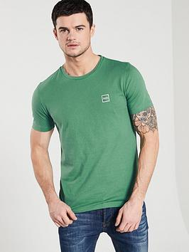 boss-casual-crew-neck-t-shirt-mint