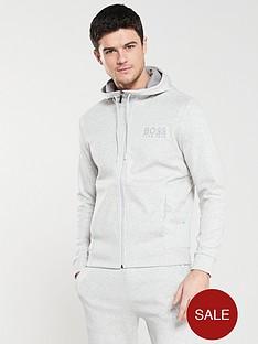 boss-athleisure-zip-throughnbsphoodie-light-grey