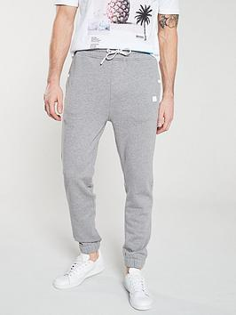 boss-casual-sweat-pant--nbsp